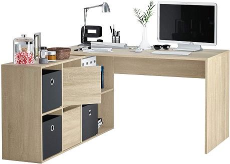 comprar mesa escritorio habitdesign precio barato online