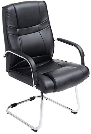 comprar silla cantilever precio barato online