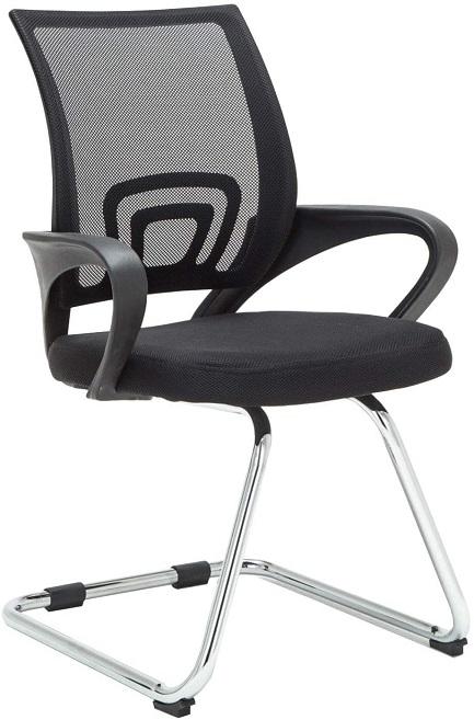 comprar silla conferencia eureka precio barato online