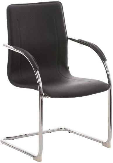 comprar silla conferencia melina precio barato online
