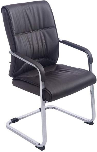 comprar silla de escritorio sin ruedas precio barato online