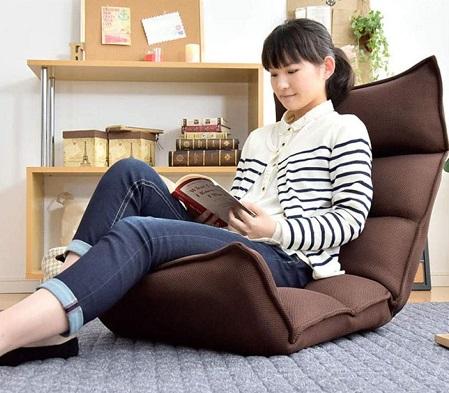 comprar silla de suelo japonesa precio barato online