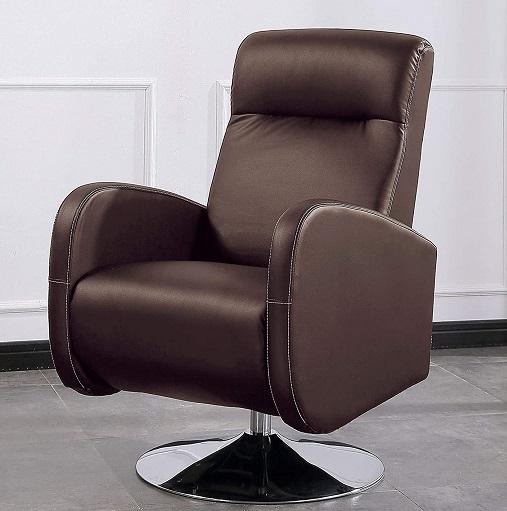 comprar sillon relax giratorio reclinable precio barato online