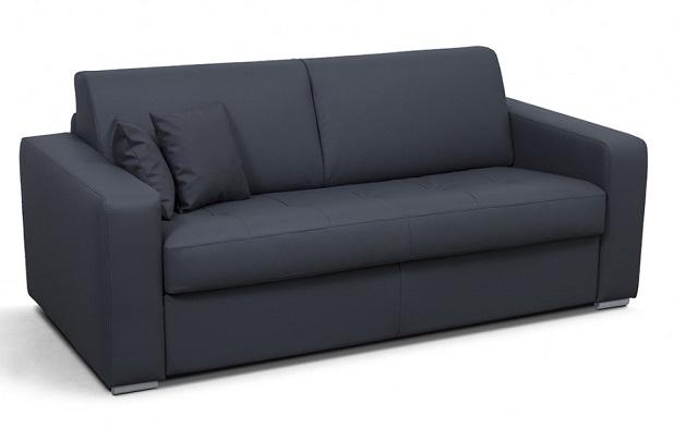 comprar sofa cama italiano 4 plazas precio barato online