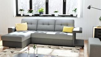 comprar sofa cama rinconera reversible precio barato online
