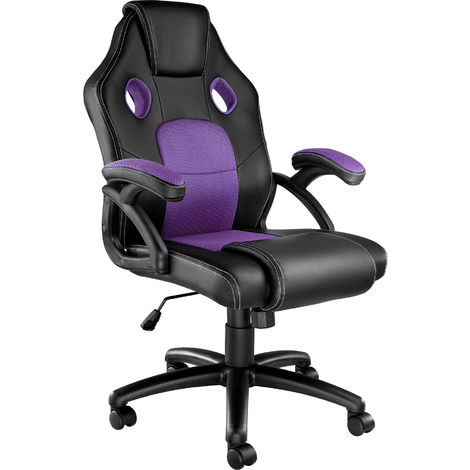 comprar silla-de-oficina-racing-mike precio barato online