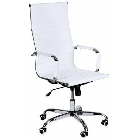 comprar silla-drys blanca precio barato online