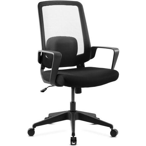 comprar silla escritorio adonis precio barato online