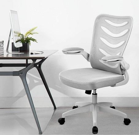 comprar silla escritorio comhoma precio barato online