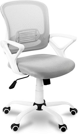 comprar silla giratoria brisa precio barato online