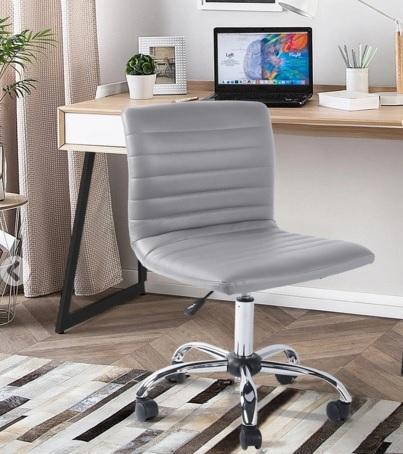 comprar silla joakim precio barato online