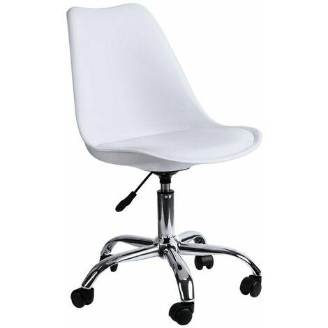 comprar silla neo blanca precio barato online