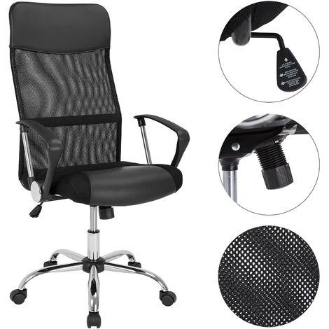 comprar silla oficina casaria precio barato online
