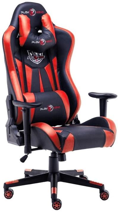 comprar silla play haha precio barato online
