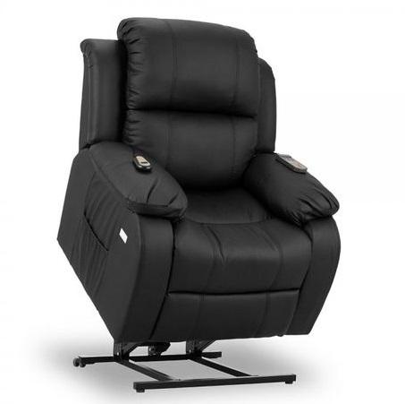 comprar sillon relax trevi precio barato online