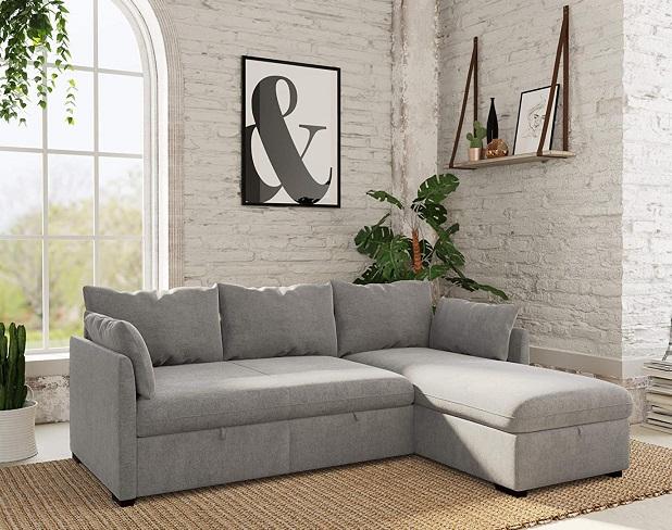 comprar sofa cama orlando 3 plazas precio barato online