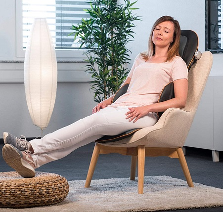 comprar asiento masaje acupresion precio barato online
