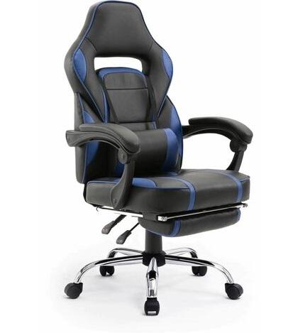 comprar silla ghost oficina precio barato online