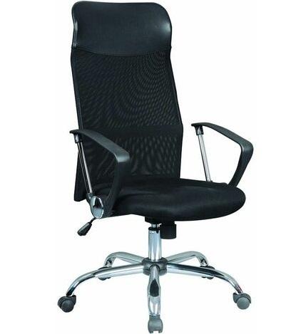 comprar silla oficina meeting alta precio barato online