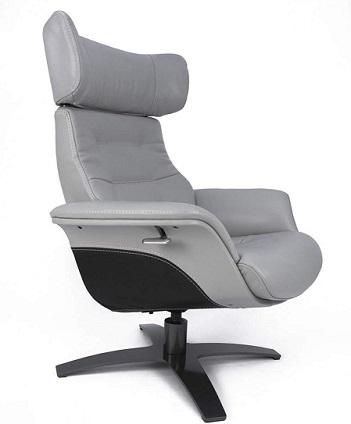 comprar silla relajacion diseño sirius precio barato online
