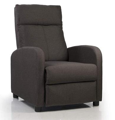 omprar sillon reclinable comodo precio barato online