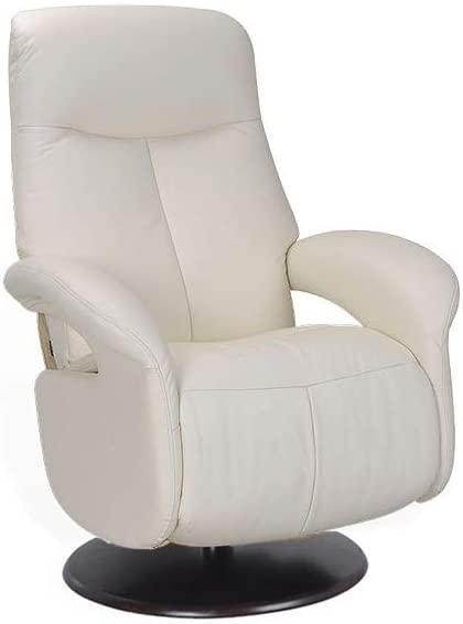 comprar sillon relajacion moderno precio barayo online