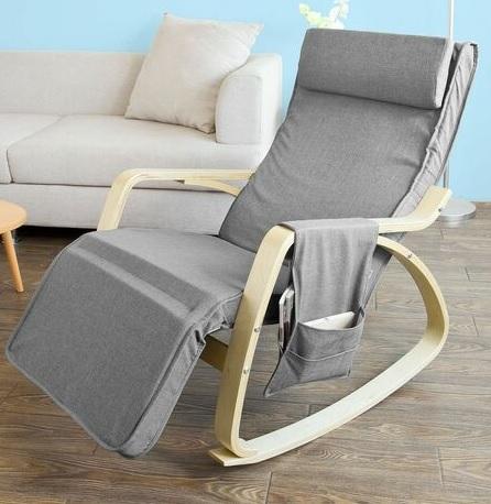 comprar sillon relax mecedora precio barato online