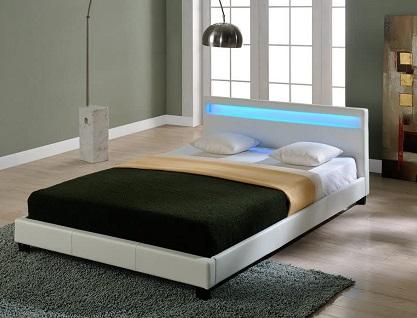 comprar cama completa matrimonio elegante precio barato online