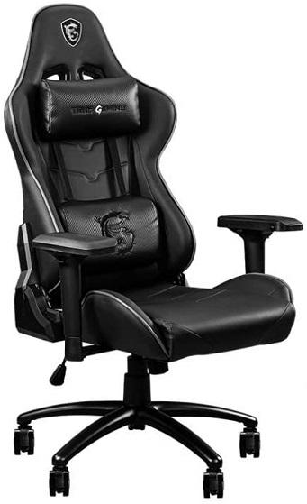 comprar msi mag silla gaming precio barato online