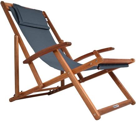 comprar silla de madera de acacia plegable precio barato online