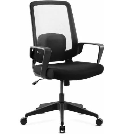 comprar silla ergonomica con cojin precio barato online