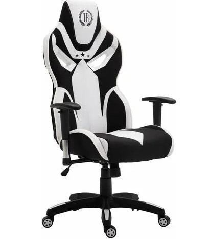 comprar silla oficina fangio precio barato online