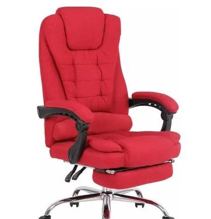 comprar silla oficina oxygen precio barato online