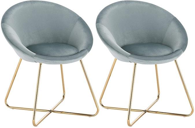 comprar sillas de cocina nordicas precio barato online