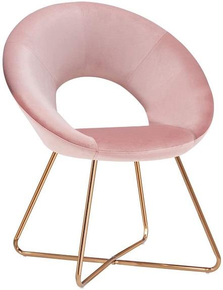 comprar sillas de comedor retro vintage precio barato online