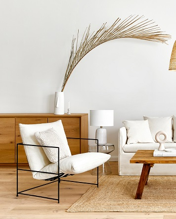 comprar sillon tapizado wayne precio barato online