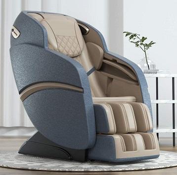 comprar suful s6 sofa masaje precio barato online