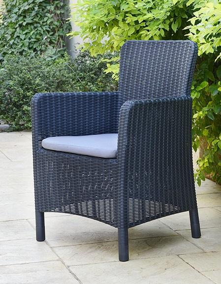 comprar sillon jardin exterior precio barato online