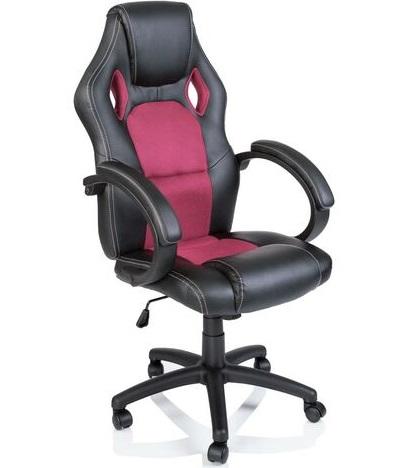 comprar silla de oficina tresko precio barato online