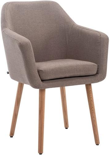 comprar silla de visita utrech precio barato online