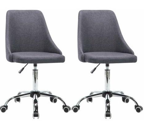comprar silla oficina vidaxl precio barato online
