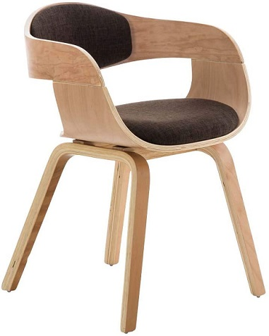 comprar silla visita kingston precio barato online