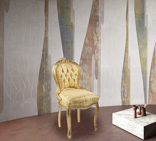 comprar sillon barroco antiguo madera precio barato online
