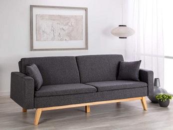 comprar sofa cama 3 plazas reine precio barato online