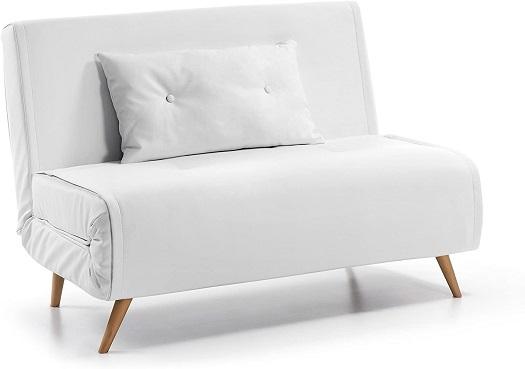 comprar sofa cama clic clac 2 plazas precio barato online