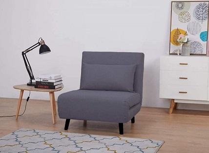 comprar sofa cama pegaso plegable precio barato online