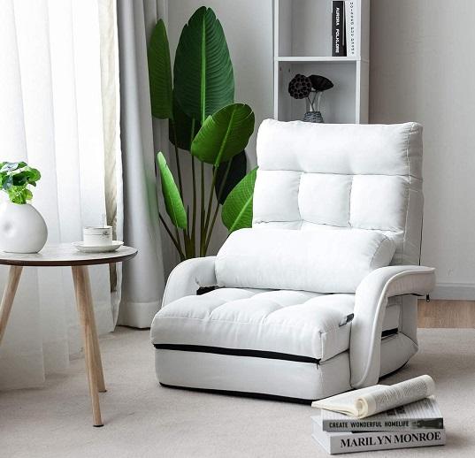 comprar sofa cama plegable 1 plaza precio barato online