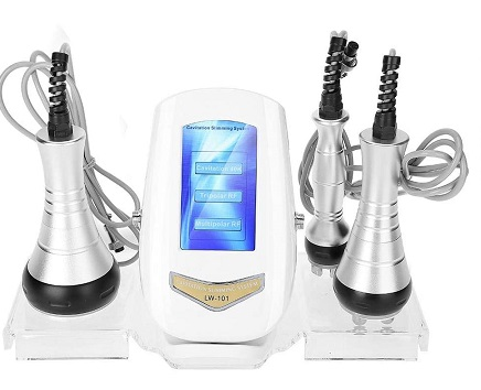 comprar masajeador adelgazante ultrasonico precio barato online