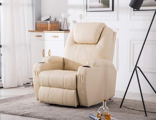comprar sillon relax mcombo precio barato online