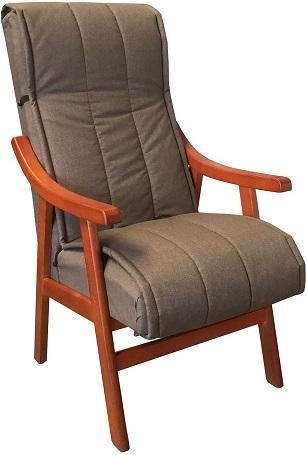 comprar sillon tapizado manta precio barato online